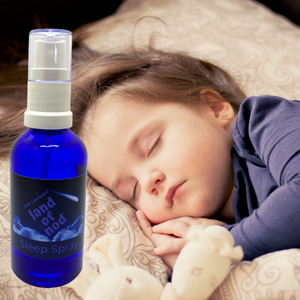 Lavender Land of Nod 50ml