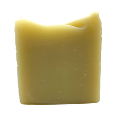 Load image into Gallery viewer, Lavender & Begamot Natural Handmade Soap Bar