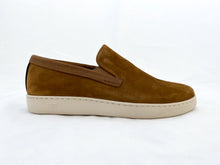 Load image into Gallery viewer, UGG Pismo Slip-on