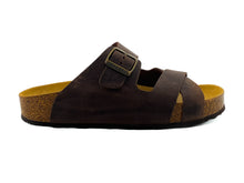Load image into Gallery viewer, All Black Tread Camping Bootie