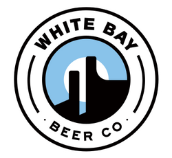 White Bay Beer Co