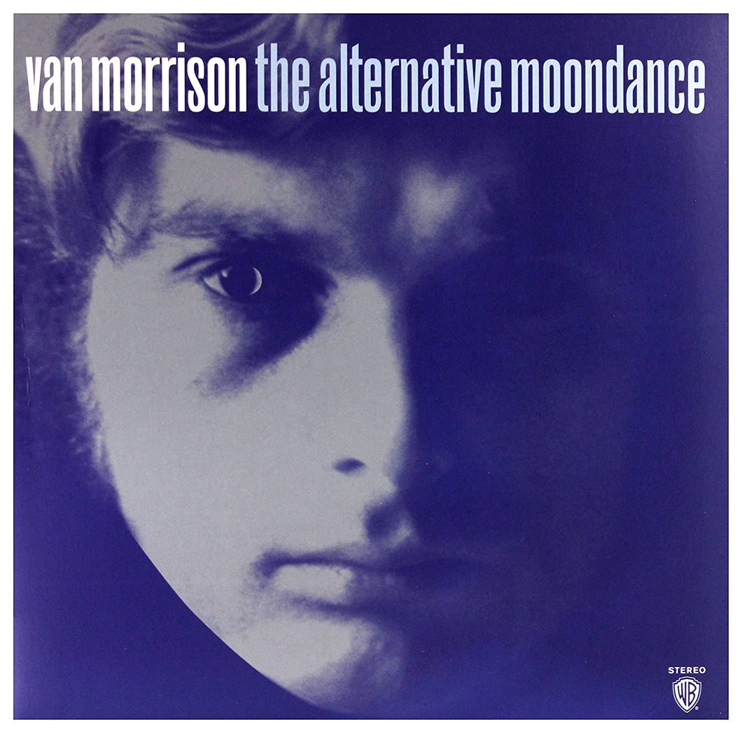Van Morrison - Alternative Moondance | Edición Limitada [RSD18]
