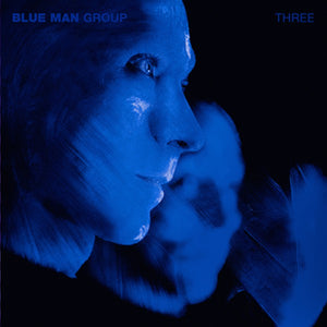 Blue Man Group - Three | 2LP