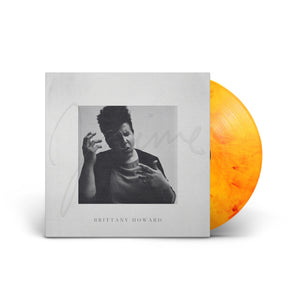 Brittany Howard - Jaime | Vinyl Edición Limitada de Color