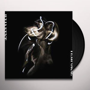 Julia Kent ‎– Temporal | Vinyl + CD