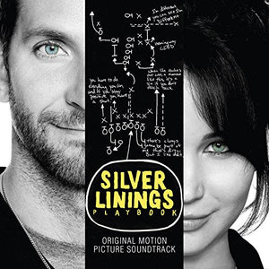 Various Artists - Silver Linings Playbook (Original Motion Picture Soundtrack) | [RBF17]