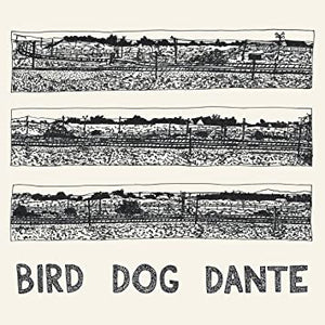 John Parish - Bird Dog Dante