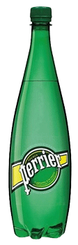 Perrier Water 16.9oz