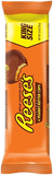 Reese's Cups 4ct King Size  2.8 oz