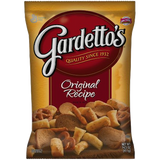 Gardetto's Original 5.5 oz