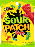 Sour Patch Kids Peg Bag 5 oz