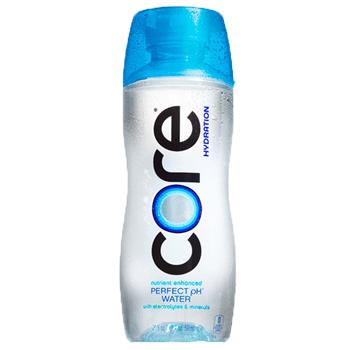 Core Hydration 20 oz