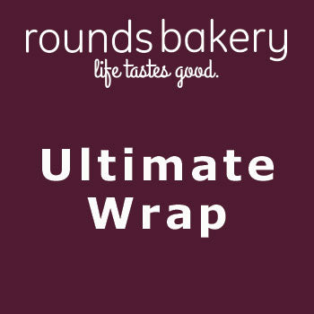 Ultimate Wrap