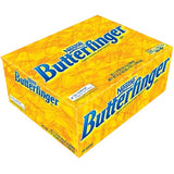 Butterfinger 18ct