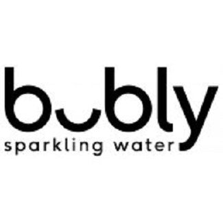 Bubly Sparkling Water BLACKCHERRY 16 oz