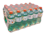 Diet 7 Up Bottle 20 oz 24pk