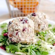 Tuna Salad 6oz