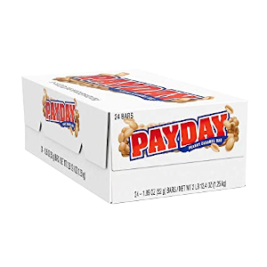 Payday 18 ct