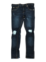 Appaman Skinny Jeans - Dark Denim