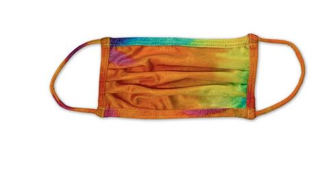 Stella Cove Face Mask -Tie Dye