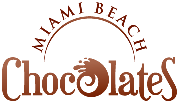 Miami Beach Chocolates