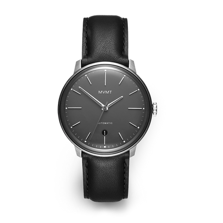 Arc Automatic Watch