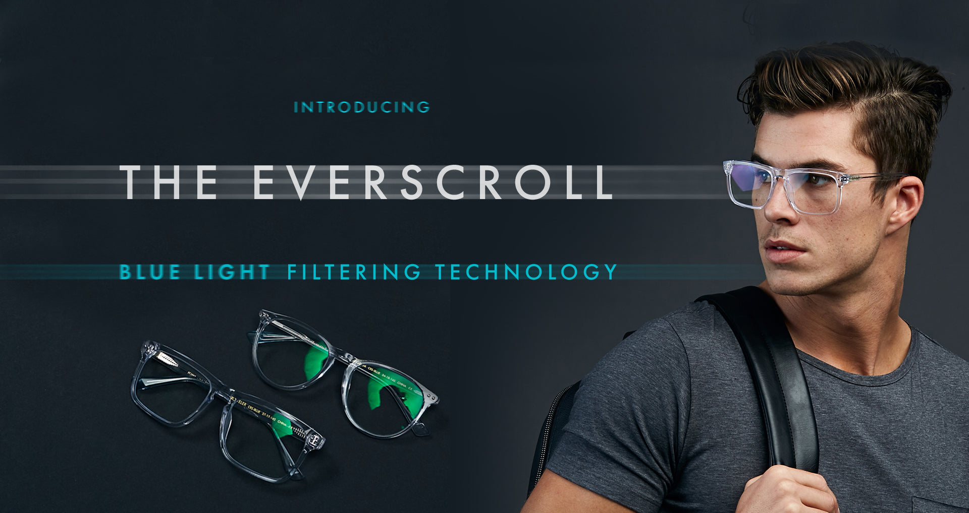 8b99c20871 The Everscroll Lens – MVMT
