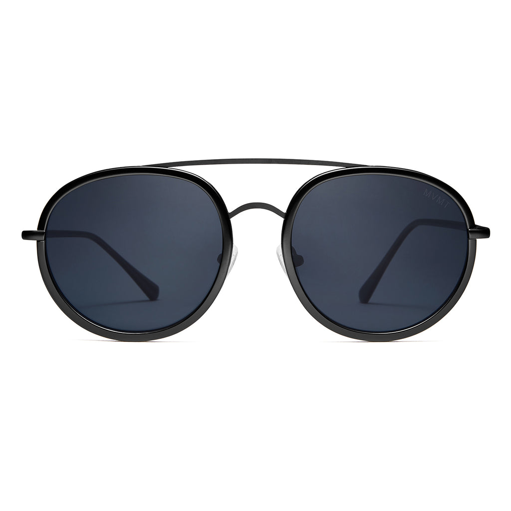 Flyboy Polarized