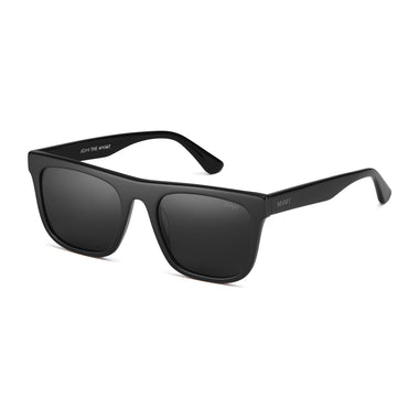Highball Polarized Black/Grey