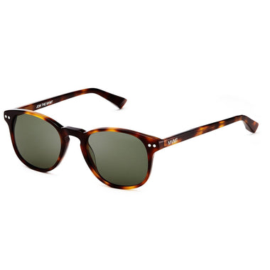 Hyde Polarized Whiskey Tortoise