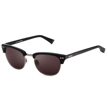 Legend Polarized Matte Black