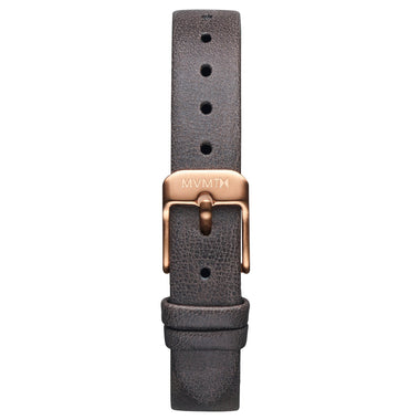 MOD - 12mm Blush Leather