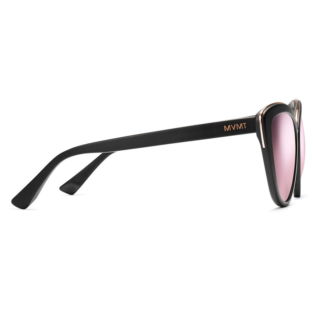 Marquee Polarized