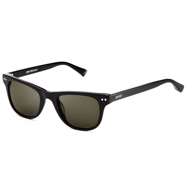 Outsider Polarized Pure Black