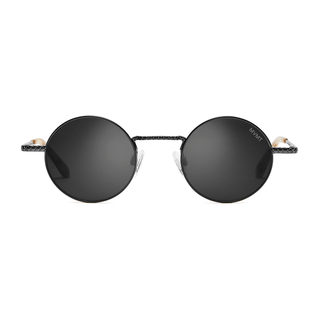 Zodiac Polarized