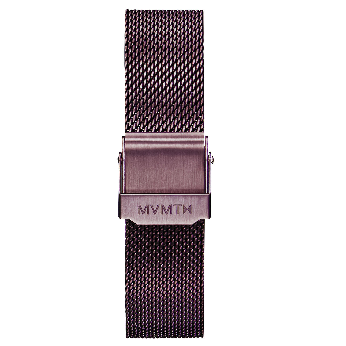 Dot - 16mm Mesh Band