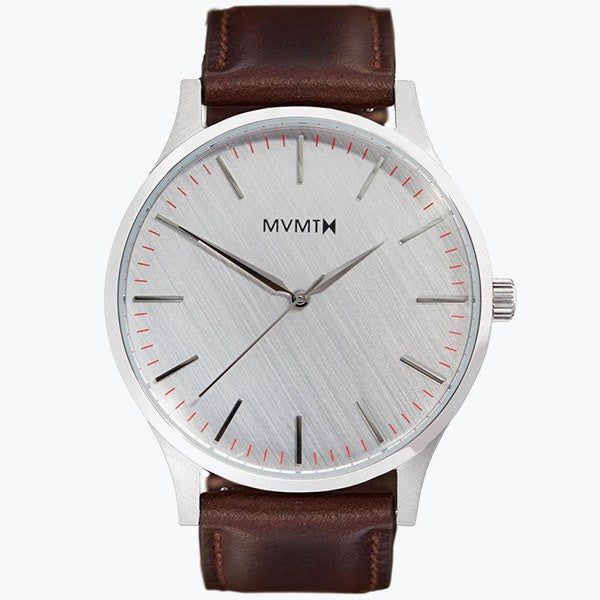 MVMT Watch Details Photo