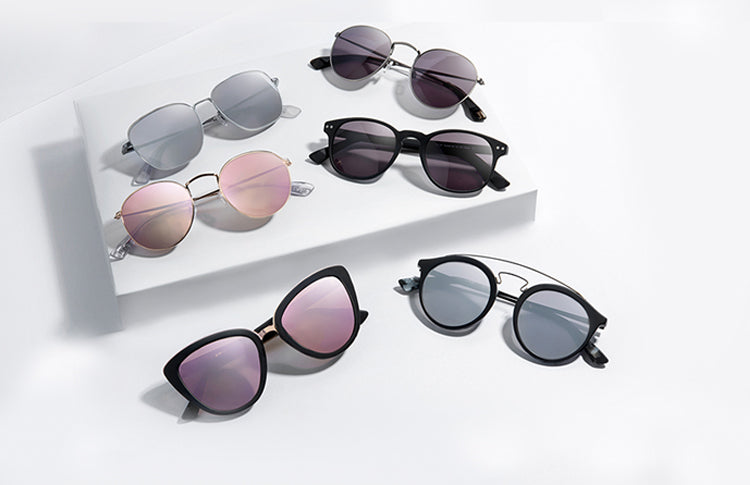 Womens Sunglasses image
