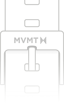 mvmt illustration