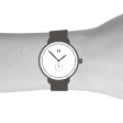 case-size-36mm