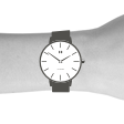 case-size-38mm