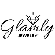 Glamly Jewelry