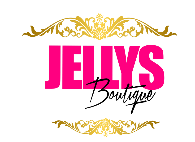 Jelly's Boutique