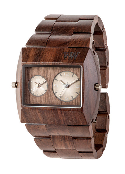 WeWOOD JUPITER RS CHOCOLATE