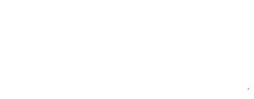 Little Lott Clothing Co.