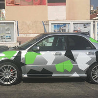 Camouflage-Body Shop-VinylRace.es