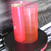 "Film Faros ""Neon Pink""-Body Shop-VinylRace.es"