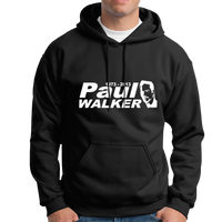 Sudadera - Paul Walker