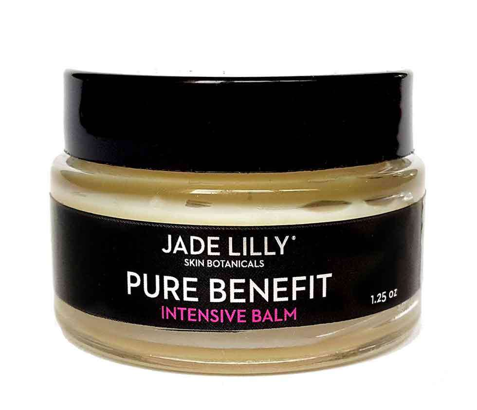 Pure Benefit Intensive Balm