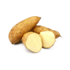 Patates douces